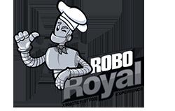 روبو رویال - Robo Royal